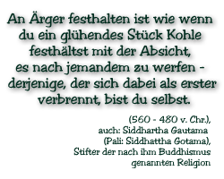 spruch001.png