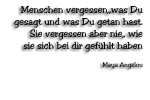 spruch013.png